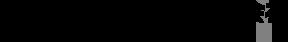セキスイハイム九州
